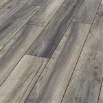/shop/uploaded/HARBOUR OAK GREY0.jpg