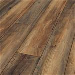 /shop/uploaded/HARBOUR OAK1.jpg