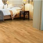 /shop/uploaded/oak-natural-matt.jpg